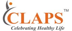 Claps Pharma